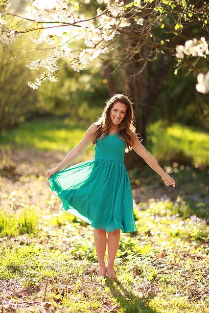 fashion, blog, wedding, inspiration, outfit, bridesmaid, dresses