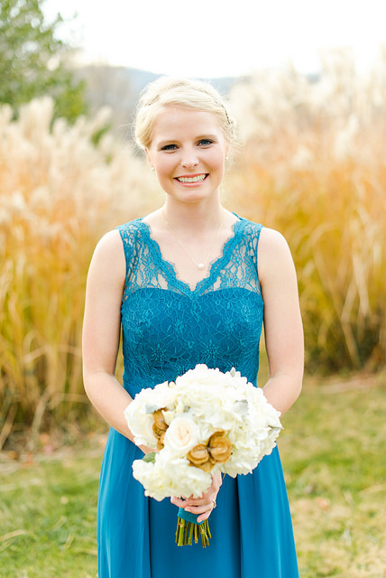 affordable, bridesmaid, dresses, wedding, lace