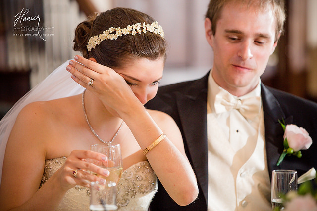 hancer, photography, real, wedding