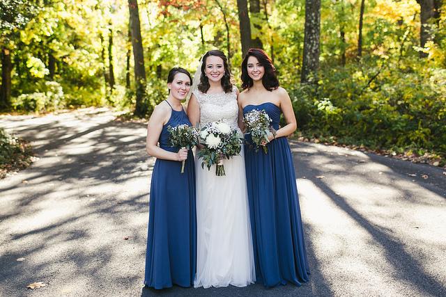 affordable, bridesmaid, dresses, wedding