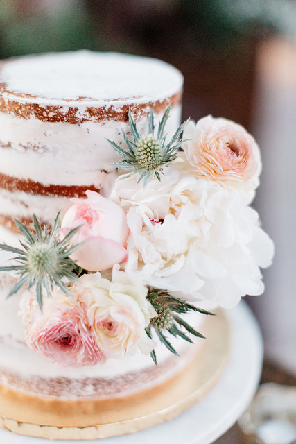 real, wedding, bride, affordable, bridesmaids, dresses, inspiration, planning, bridal