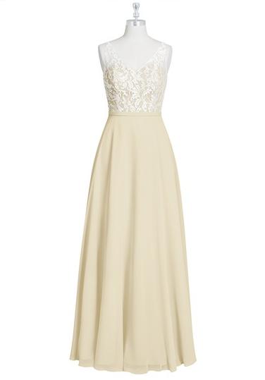 bridesmaid, dresses, affordable, fashion, plus size, petite, wedding, dress, gown, bridal
