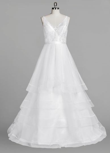 wedding, dress, affordable, bridal, bride to be, planning, inspiration