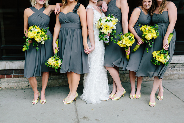 bridesmaids, bridal