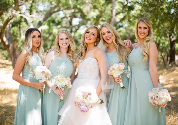 instagram, #azazie, #azaziechic, chic, real, weddings, bridesmaids, inspiration