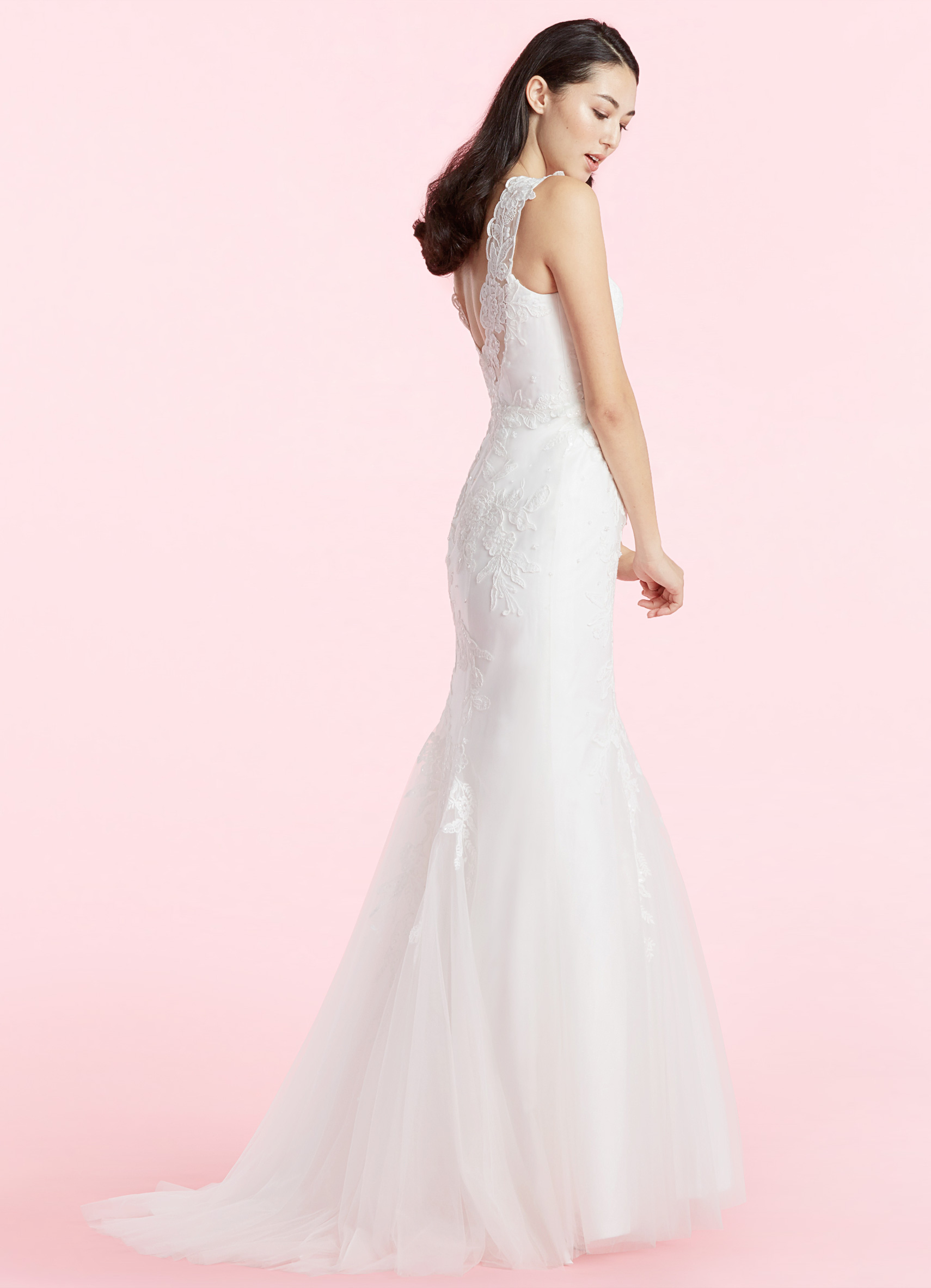 bridal, wedding, bride, engaged, dress, gown, affordable, beautiful, classic, timeless, chic, trendy