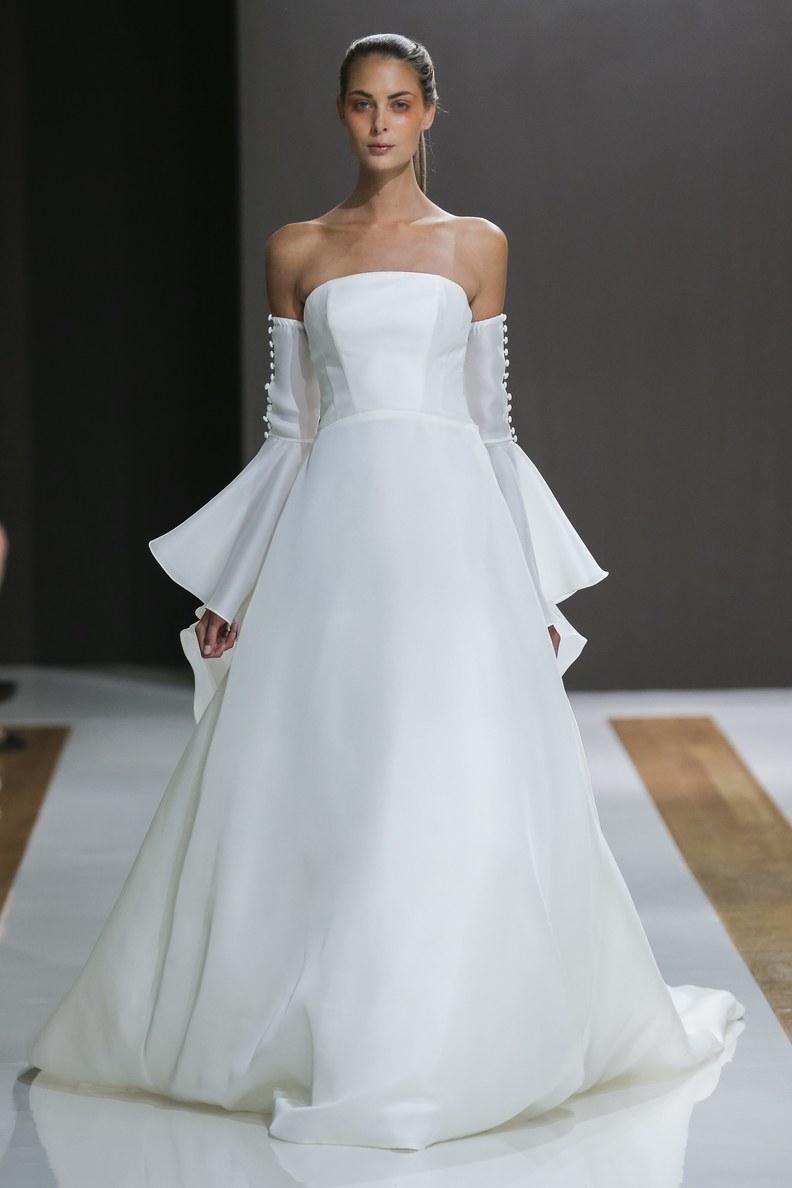 mark-zuzino-wedding-dresses-fall-2018-020