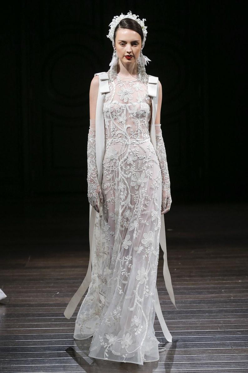 naeem-khan-wedding-dresses-fall-2018-12
