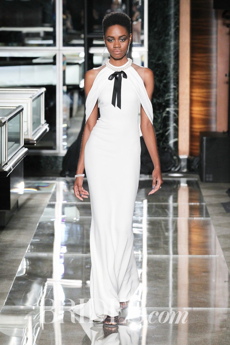 reem-acra-wedding-dresses-spring-2018-016