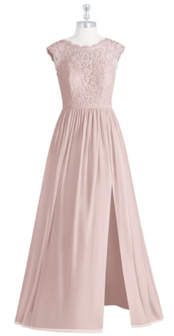 Your Must Have New Bridesmaid Styles Are Here!