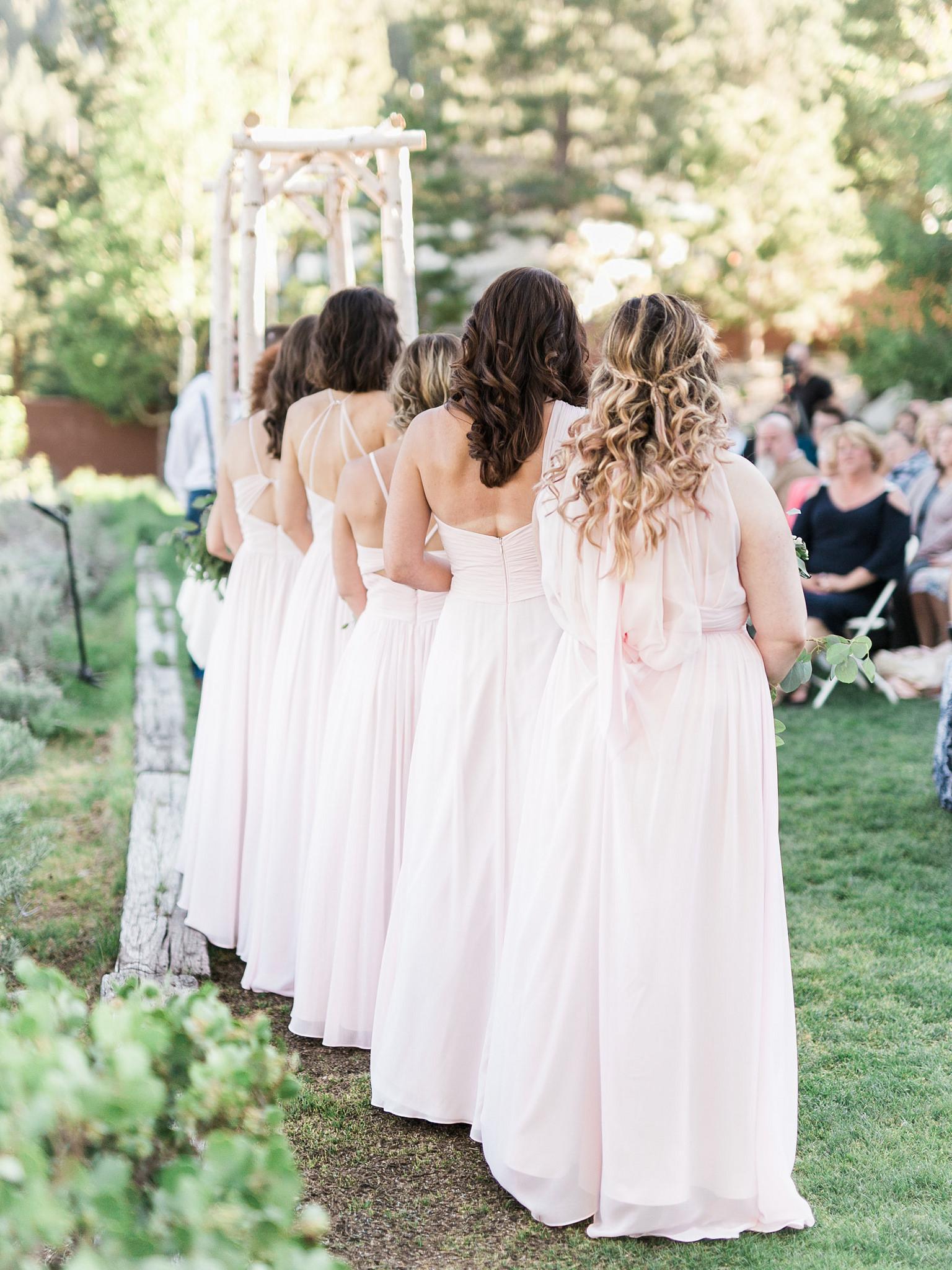 Wedding Crush | Carrolann + Jacob