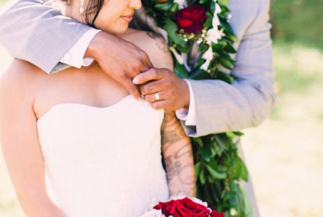 Wedding Crush   Codie + Jeff