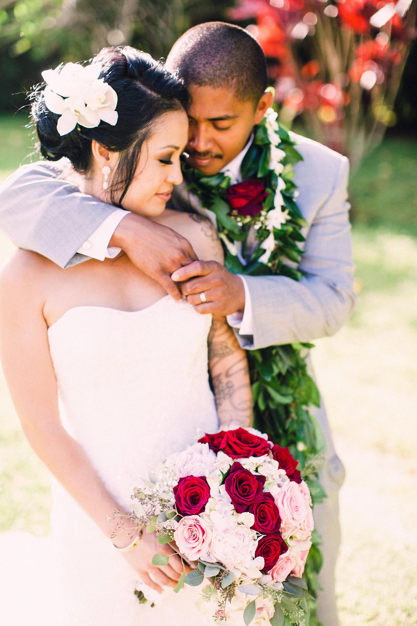 Wedding Crush | Codie + Jeff