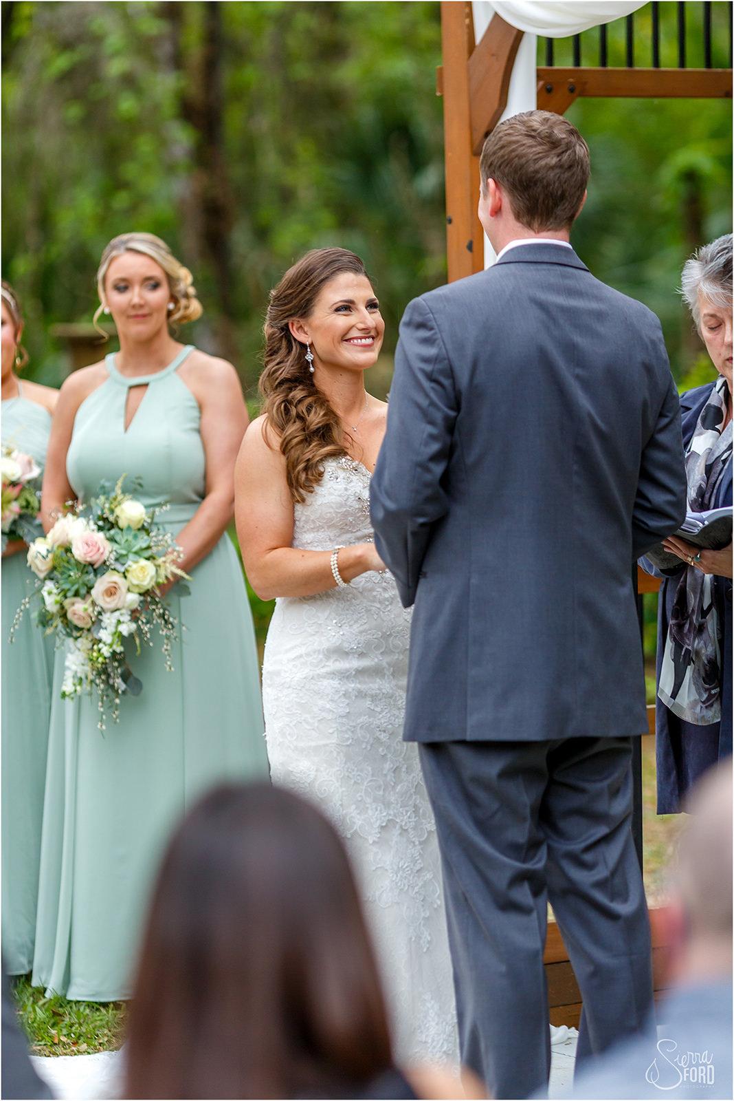 Wedding Crush   Jacque + Cory