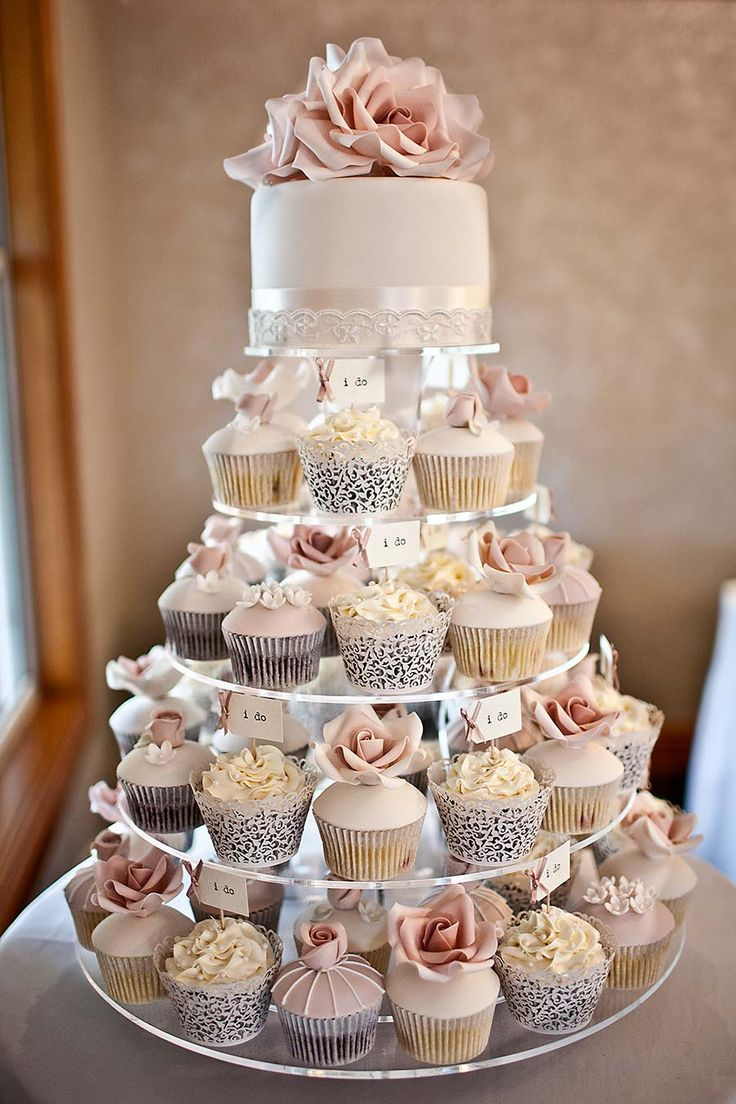 amazing-of-wedding-cake-bakery-15-must-see-wedding-cupcake-towers-pins-cupcake-wedding-cakes