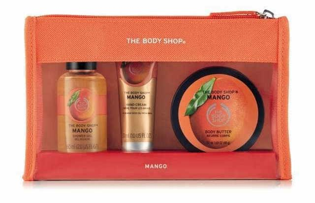 mango-beauty-bag-6-640×640