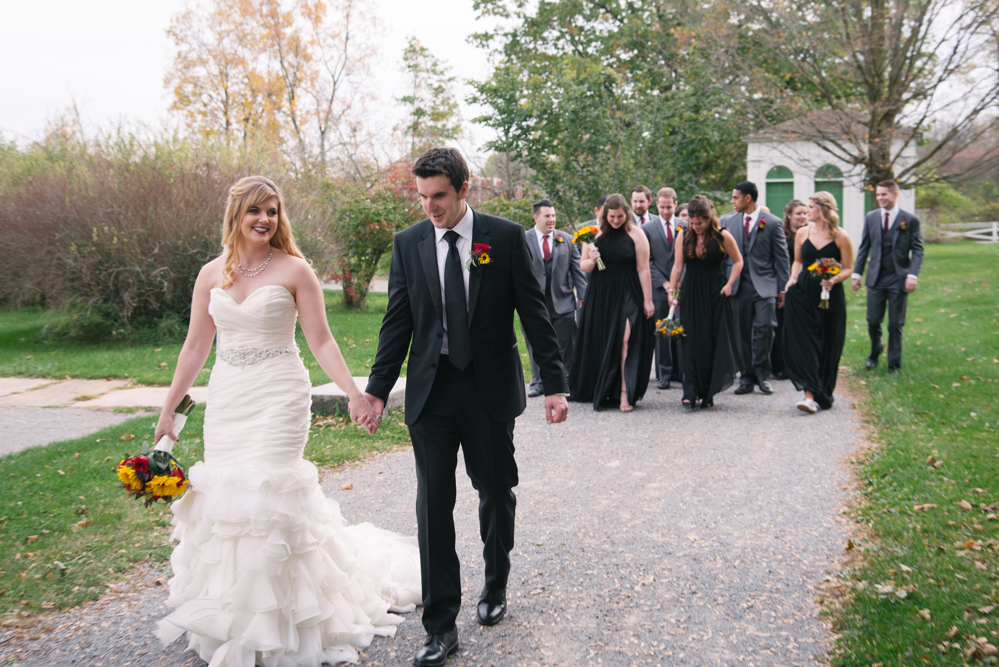 6339ab709dd Bridesmaids Dresses  Nina