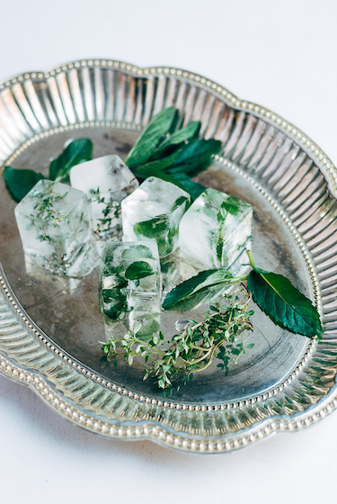 fruit-and-herb-ice13