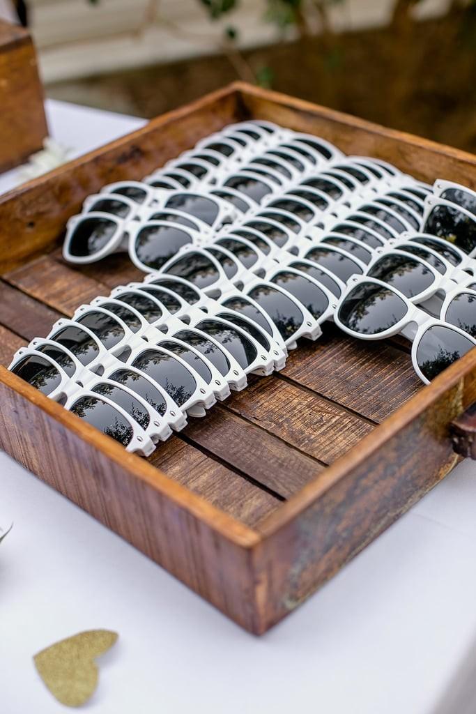 Sunglasses- image 5