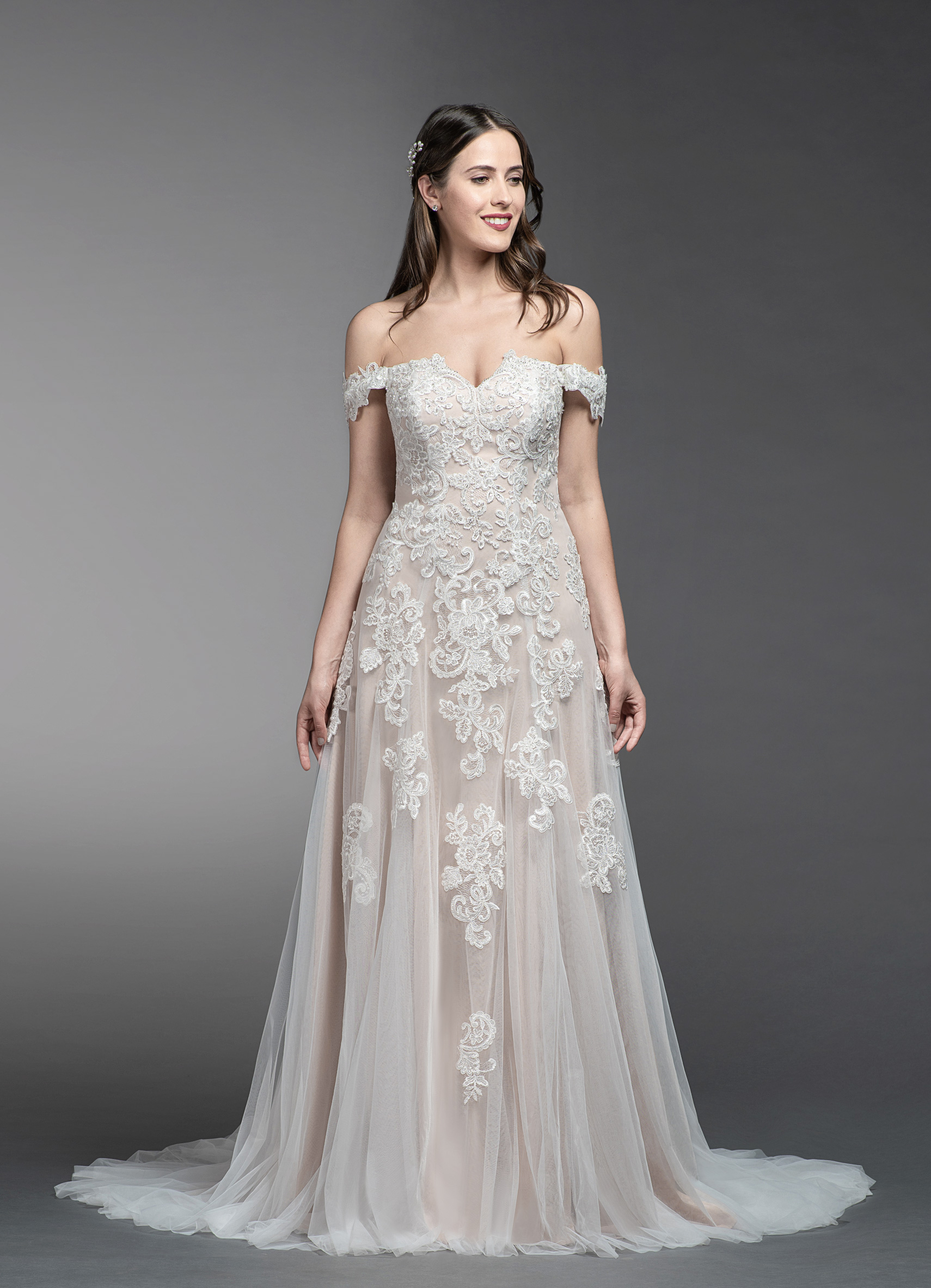 Adeline Diamond-White.front (1)