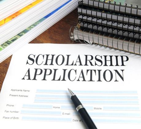 Azazie Scholarship