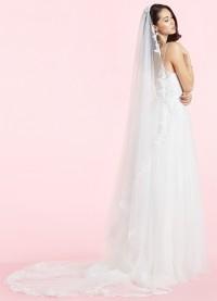 Diamond Veil_166185_Ivory