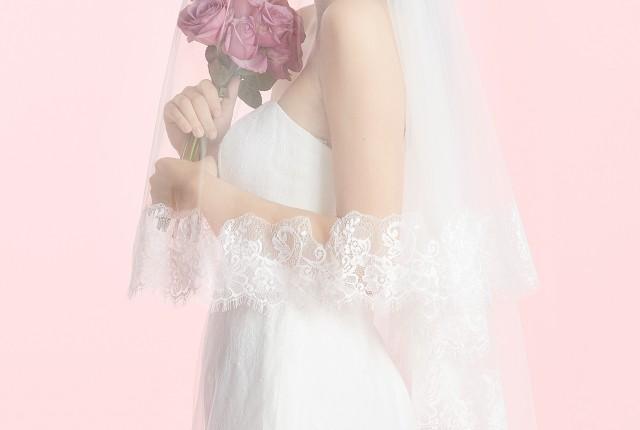 Helen Veil_185803_Ivory
