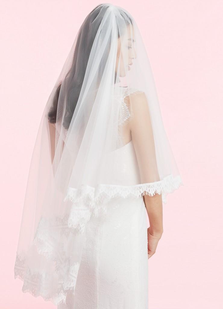 Minerva Veil_166187_Ivory