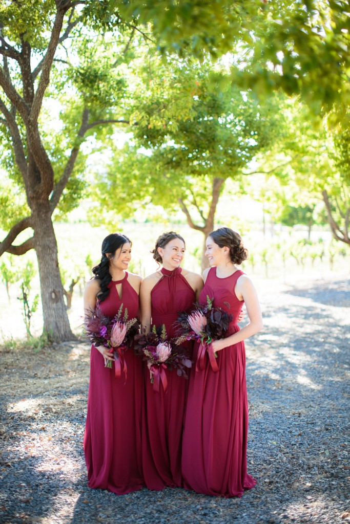 Azazie Burgundy Fall Bridesmaid Dresses, Azazie, red, maroon, dark red, Fall style, Bridesmaid Dress, Azazie Red Fall Bridesmaid Dresses, wedding dresses, bridal gowns, wedding, bridal party, fall styles, affordable bridesmaid dresses, cheap bridesmaid dresses, fall wedding, autumn wedding, burgundy dresses