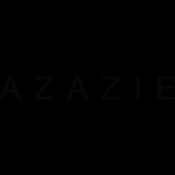 250×250 logo