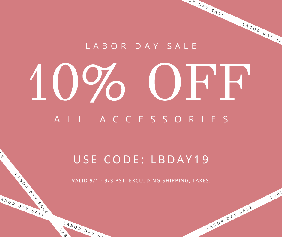 coupon code, coupon, labor day, laborday sale, promo, promotion