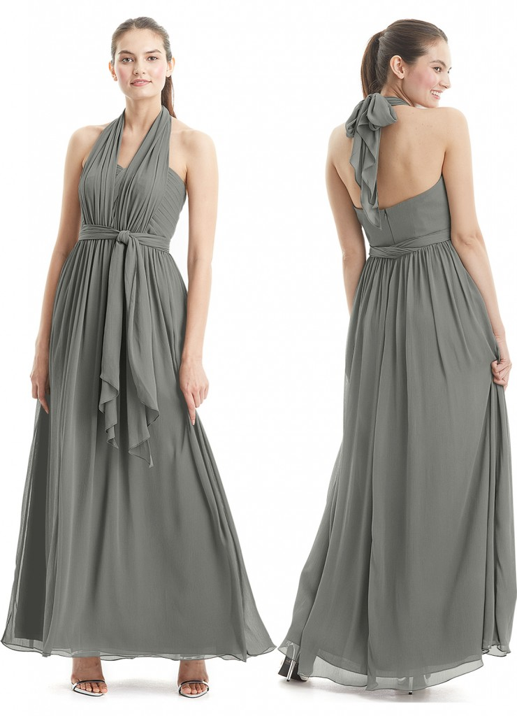 Azazie Stella Convertible Bridesmaid Dress