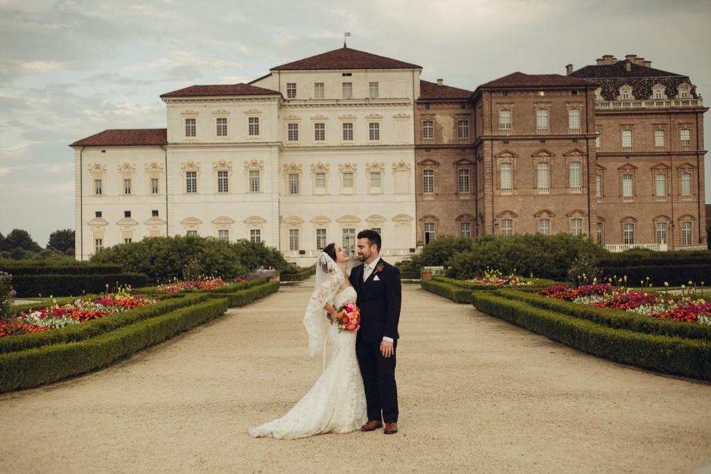 Real Azazie Weddings | Azazie | Blog