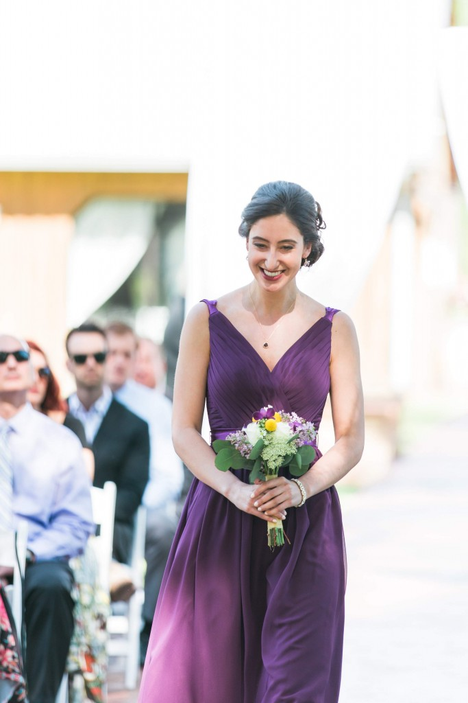 Azazie Grape Purple Fall Bridesmaid Dress, Azazie, purple bridesmaid dresses, Fall style, Bridesmaid Dress, Azazie Fall Bridesmaid Dresses, wedding dresses, bridal gowns, wedding, bridal party, fall styles, affordable bridesmaid dresses, cheap bridesmaid dresses, fall wedding, autumn wedding, purple dresses