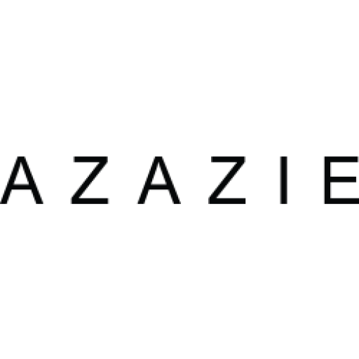 cropped-250×250-logo.png