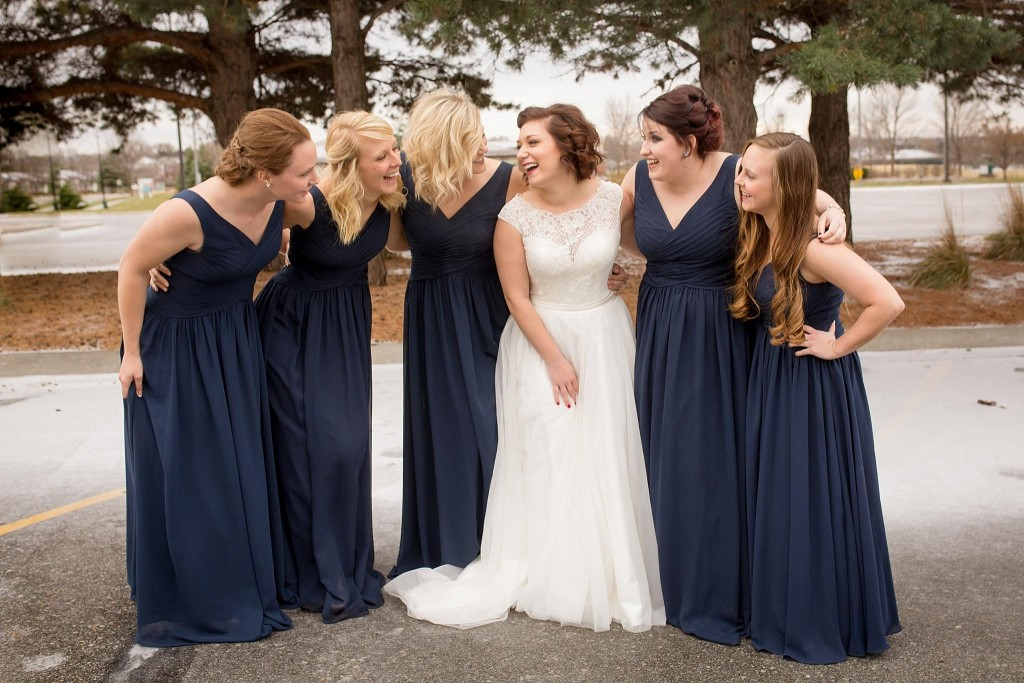 Azazie, Navy Blue, Fall style, Bridesmaid Dress, Azazie Navy Blue Fall Bridesmaid Dresses, wedding dresses, bridal gowns, wedding, bridal party, fall styles, affordable bridesmaid dresses, cheap bridesmaid dresses, fall wedding, autumn wedding, blue dresses