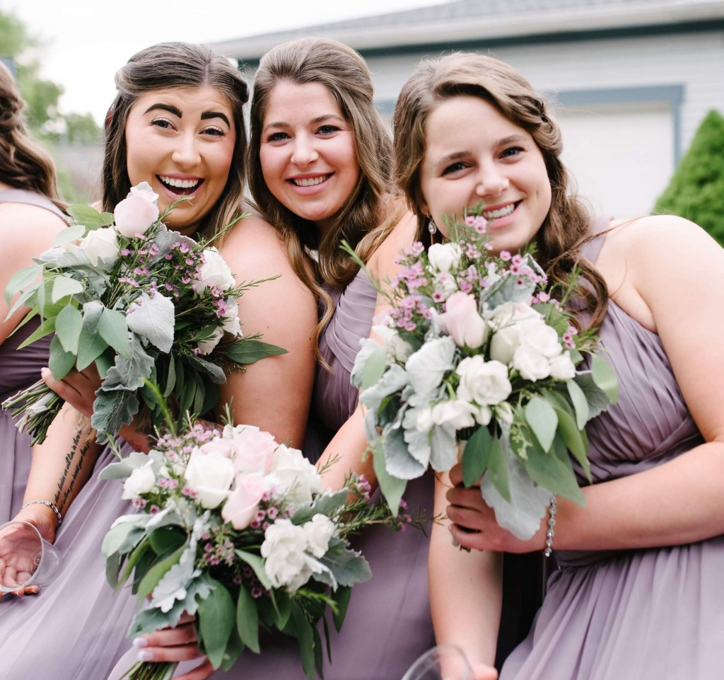 Azazie Wisteria Purple Fall Bridesmaid Dresses, Azazie, light purple dresses Fall style, Bridesmaid Dress, Azazie Fall Bridesmaid Dresses, wedding dresses, bridal gowns, wedding, bridal party, fall styles, affordable bridesmaid dresses, cheap bridesmaid dresses, fall wedding, autumn wedding, purple dresses