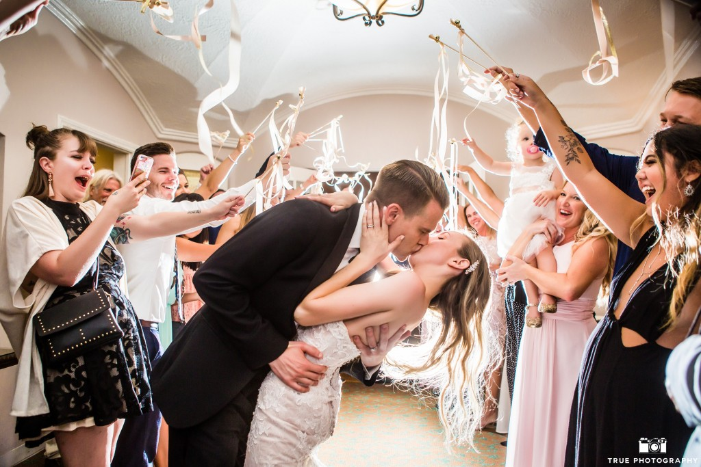 wedding dress, Azazie, dancing, wedding dance, bride and groom, first dance, wedding party