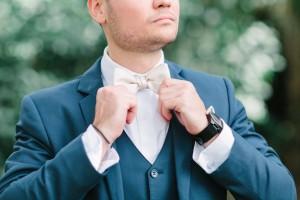 lmp_wedding-123_44872781795_o