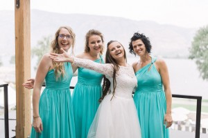Blue Coral Photography, spa, Bridesmaid dresses, Azazie