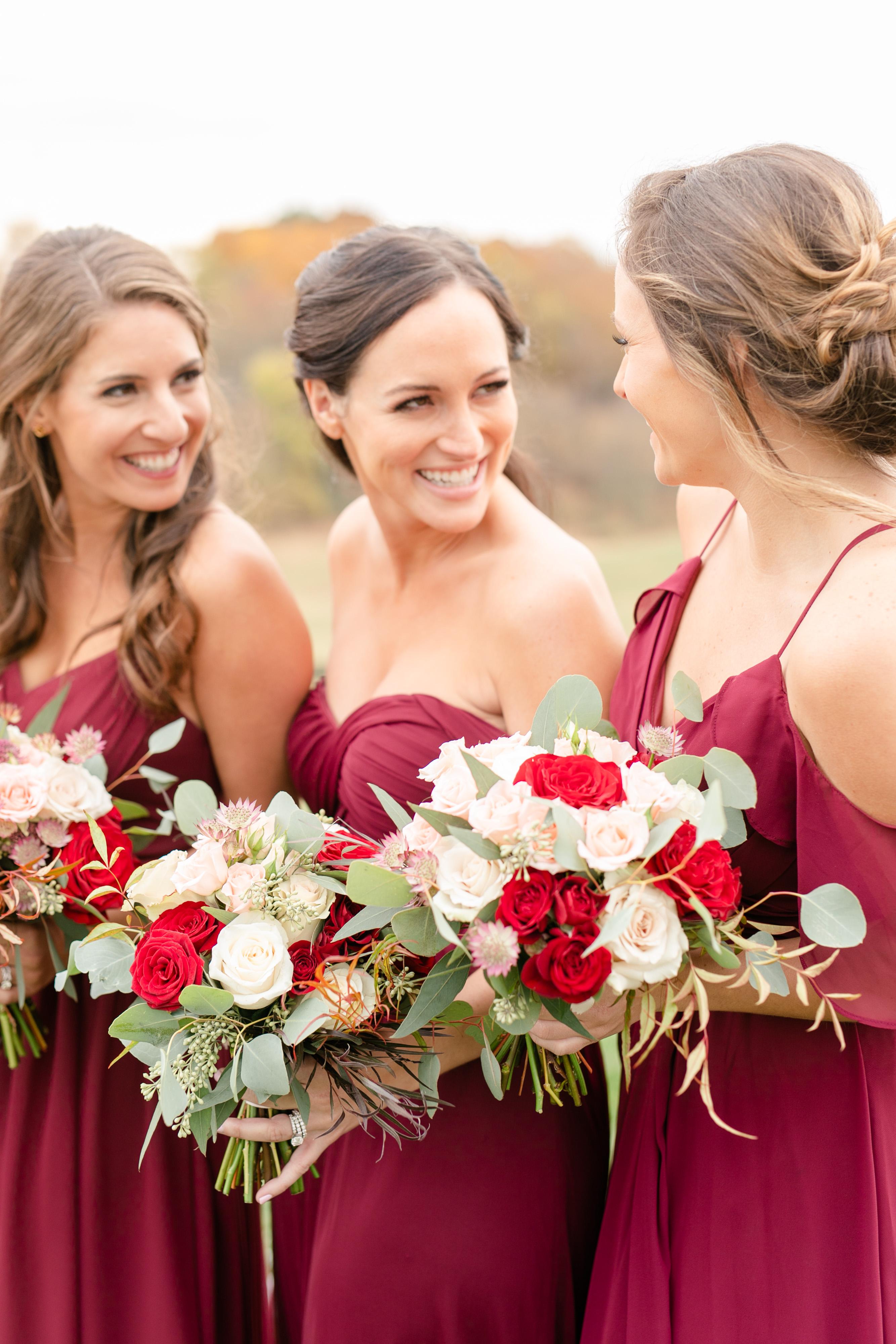 Fall Shadow Creek Wedding Lacey & Paul Megan Kelsey Photography-247