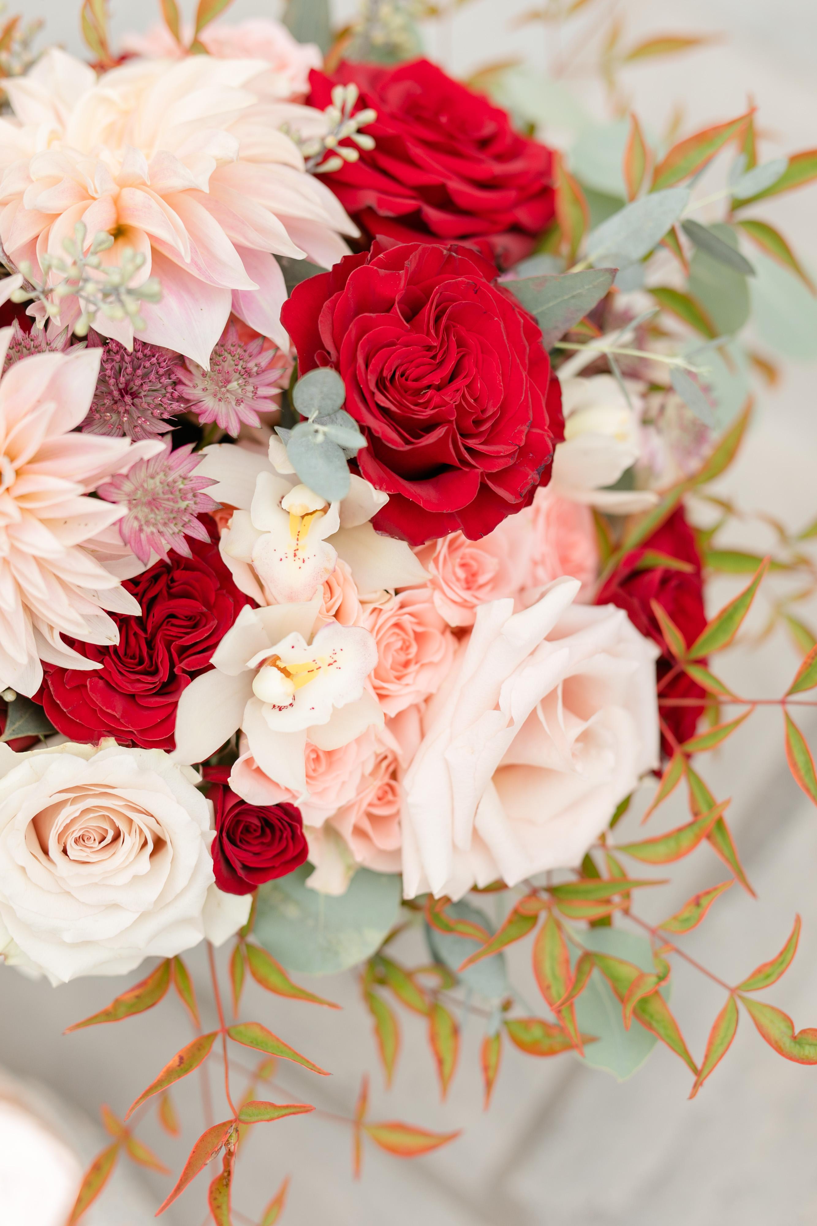Fall Shadow Creek Wedding Lacey & Paul Megan Kelsey Photography-39