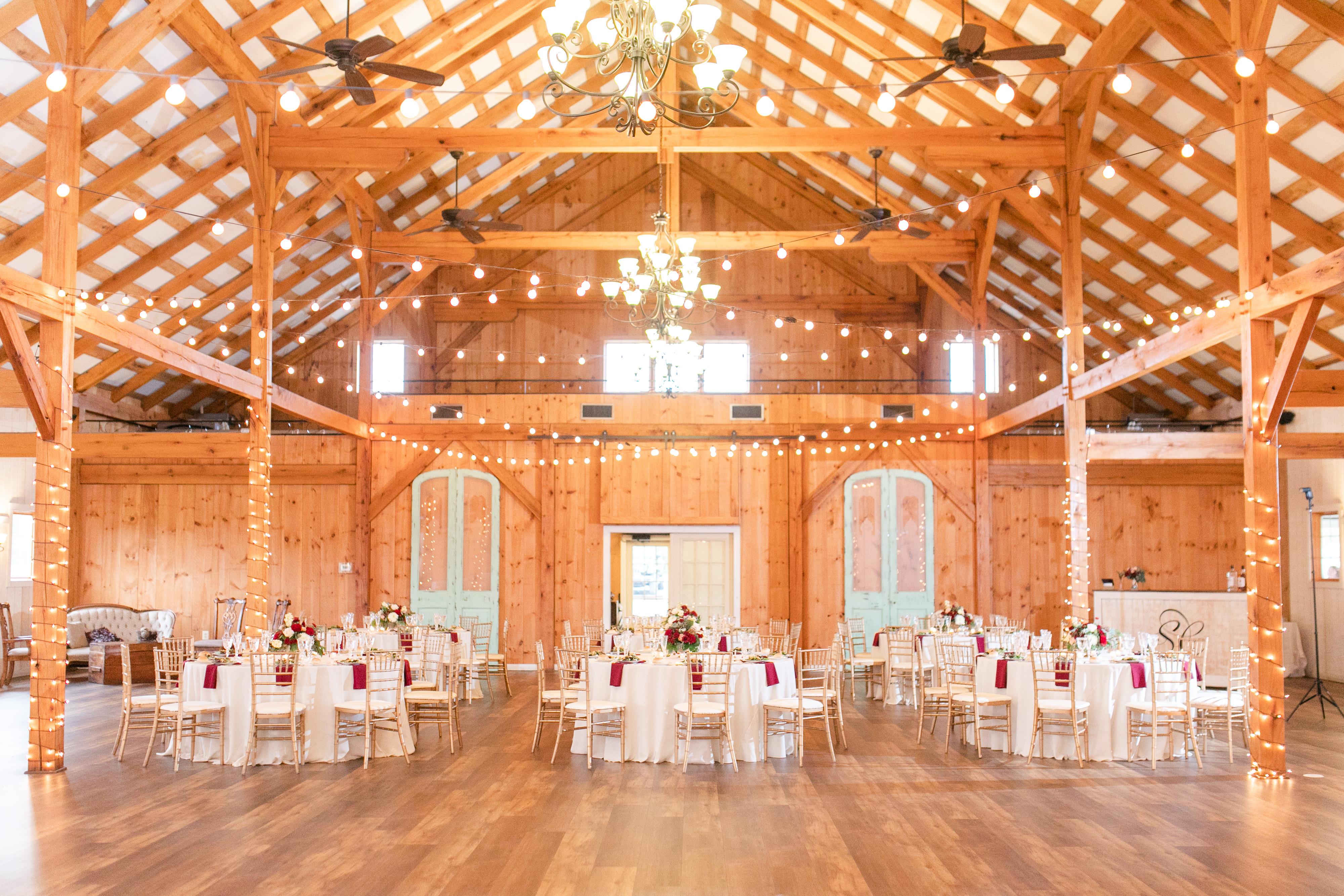 Fall Shadow Creek Wedding Lacey & Paul Megan Kelsey Photography-45