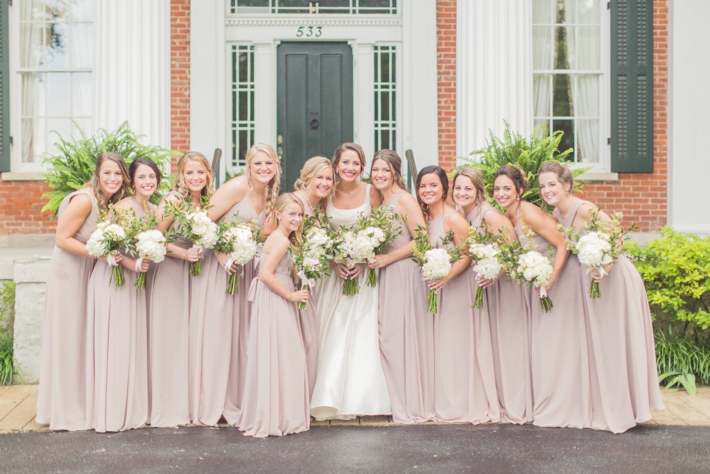 neutral, taupe, neutral bridesmaid dress, champagne, azazie, bridesmaid dress, azazie dress, neutral color palette, Taupe