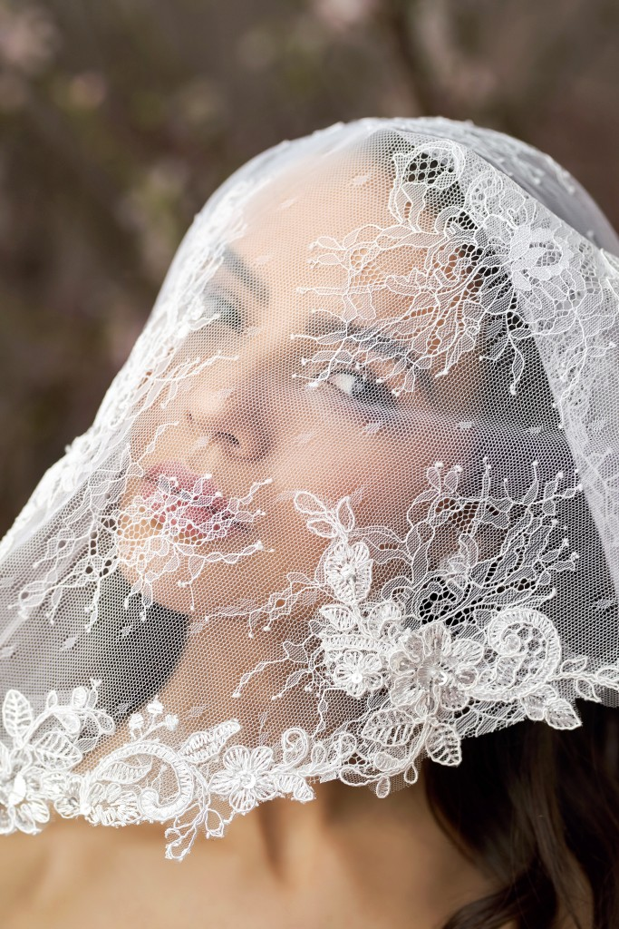 Real Brides, Azazie, COVID-19, Coronavirus, Love is not Cancelled, engagement, Giveaway, free wedding dress
