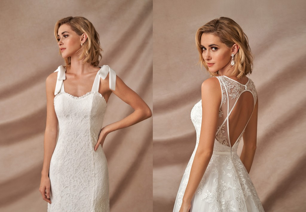 bridal gowns, azazie, wedding dresses, discount, sale, coupon