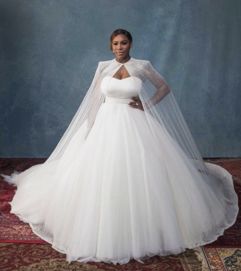 serena-williams-wedding-dress-1596575375